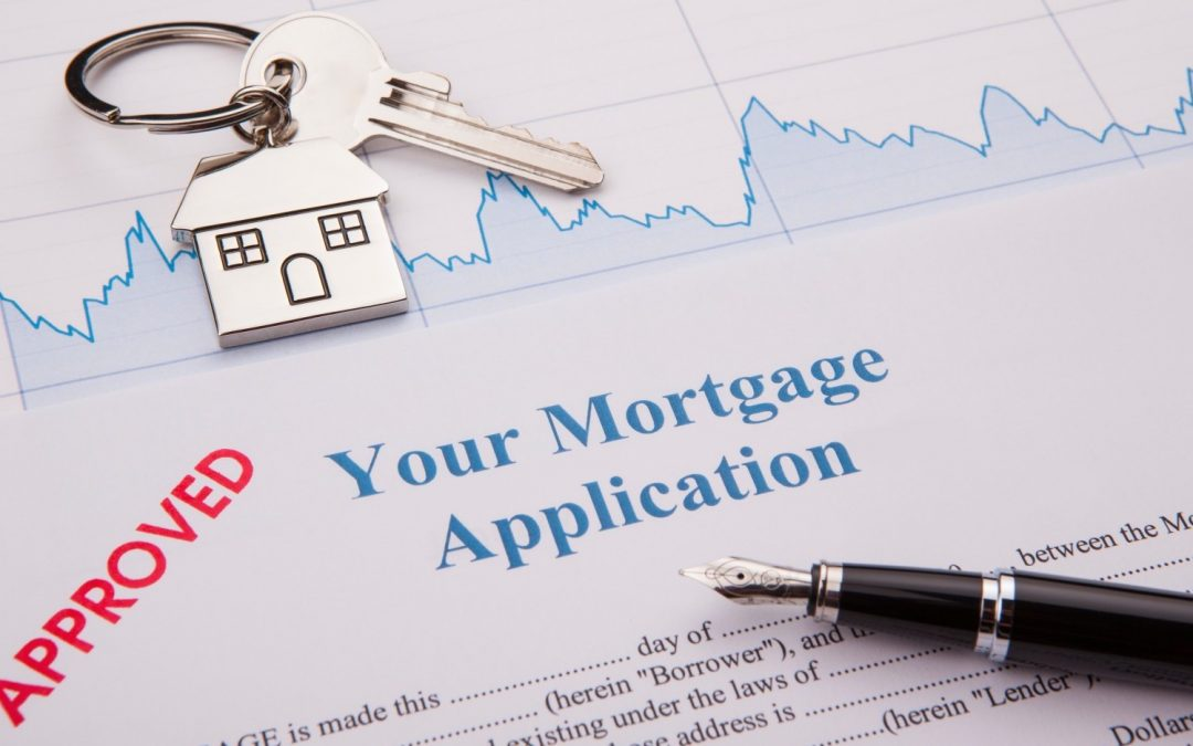 The Value I Add As A Mortgage Adviser