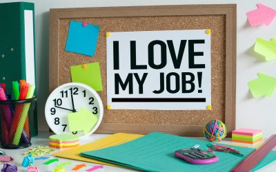Why Loving My Job Makes Me a Better Mortgage Adviser